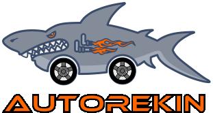 autorekin (Logo)